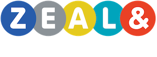 Zealand Pharma Logo Neg (Mar2020) 316x116